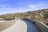 14641 Shadow Canyon Drive - Photo 50