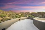 14641 Shadow Canyon Drive - Photo 52