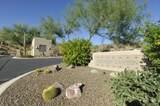 14641 Shadow Canyon Drive - Photo 56