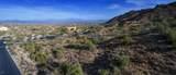 14641 Shadow Canyon Drive - Photo 57