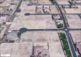 18222 San Miguel Court - Photo 2