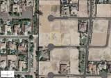 18222 San Miguel Court - Photo 4