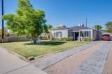 326 Weldon Avenue - Photo 1