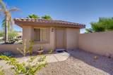 19442 Desert Mesa Drive - Photo 67