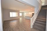 1650 Redwood Lane - Photo 3