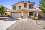 7266 Alta Vista Road - Photo 1