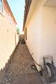 1814 Cottonwood Lane - Photo 18
