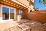 1425 Desert Cove Avenue - Photo 10