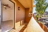 1425 Desert Cove Avenue - Photo 11