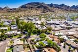 1425 Desert Cove Avenue - Photo 13