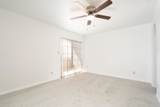 1425 Desert Cove Avenue - Photo 25
