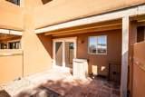 1425 Desert Cove Avenue - Photo 28