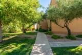 1425 Desert Cove Avenue - Photo 9