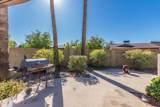 1201 Palo Verde Drive - Photo 29