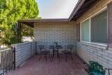 1201 Palo Verde Drive - Photo 3
