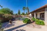 1201 Palo Verde Drive - Photo 31