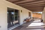 1201 Palo Verde Drive - Photo 32