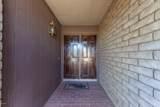 1201 Palo Verde Drive - Photo 4