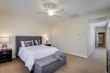 3905 Melinda Drive - Photo 13