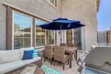 3905 Melinda Drive - Photo 24