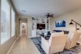 3905 Melinda Drive - Photo 7