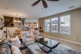 3905 Melinda Drive - Photo 8