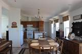 3666 Ranch Drive - Photo 14