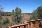 3666 Ranch Drive - Photo 35