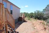 3666 Ranch Drive - Photo 37