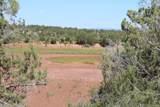 3666 Ranch Drive - Photo 39