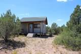 3666 Ranch Drive - Photo 40