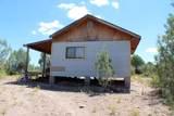 3666 Ranch Drive - Photo 41
