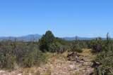 3666 Ranch Drive - Photo 42