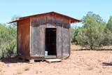 3666 Ranch Drive - Photo 44