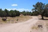3666 Ranch Drive - Photo 45