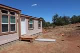 3666 Ranch Drive - Photo 8