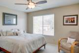 4608 Briles Road - Photo 18