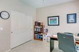 4608 Briles Road - Photo 28
