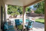 4608 Briles Road - Photo 30