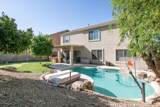 4608 Briles Road - Photo 33