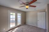 1831 Presidio Road - Photo 10