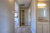 1831 Presidio Road - Photo 7