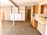 2410 38TH Place - Photo 26