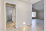 18843 15TH Place - Photo 29