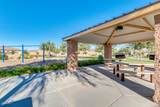 22137 Camacho Road - Photo 48