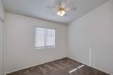 1761 Appaloosa Road - Photo 18