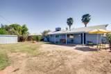 3410 Mariposa Street - Photo 27