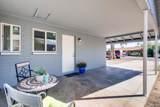 3410 Mariposa Street - Photo 28