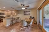 4911 Hopi Street - Photo 10