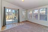 2570 Coronado Avenue - Photo 18